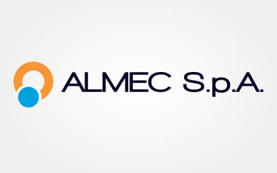 ALMEC S.p.A.