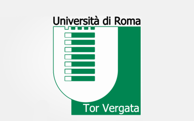 TOR VERGATA UNIVERSITY DISSERTATION