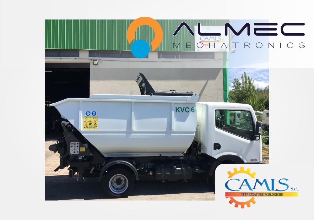 ALMEC_news_ROSSO_macchine_agricole